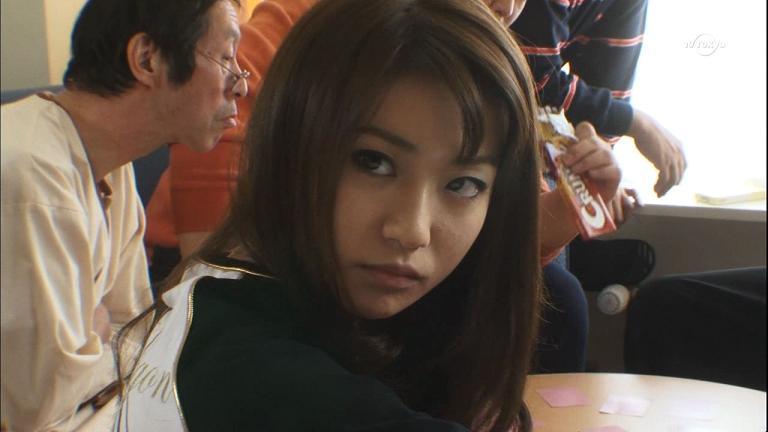 http://www.intlwota.com/chuodori/wp-content/uploads/2010/01/maji24.jpg