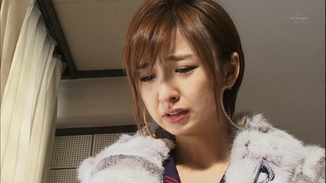 Mariko Shinoda Maji710