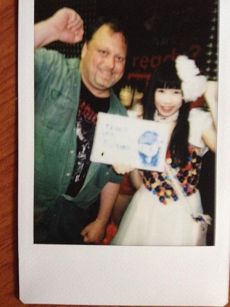 Japan15fnl 019