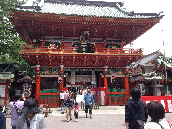 Japan15fnl 148
