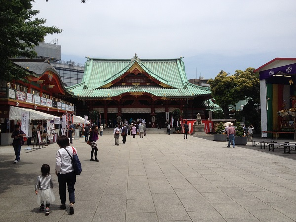 Japan15fnl 149