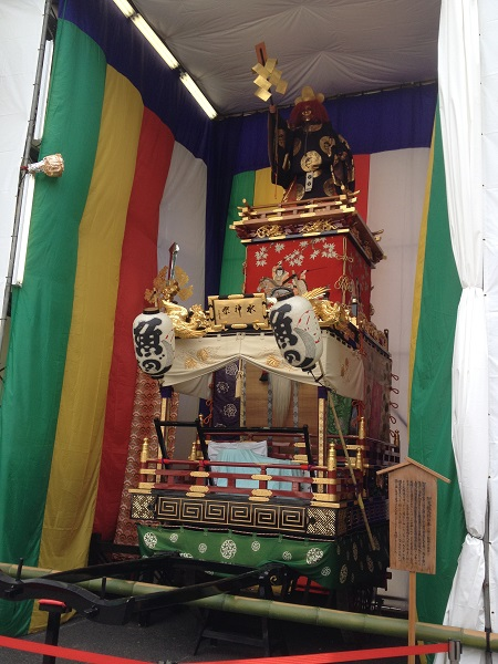 Japan15fnl 154