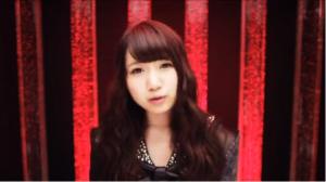 suzukake3