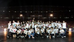 smtownfamily