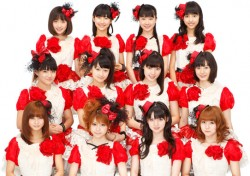 morning-musume-2985