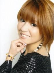 nakazawayuko