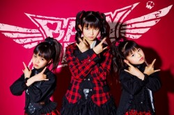 babymetal